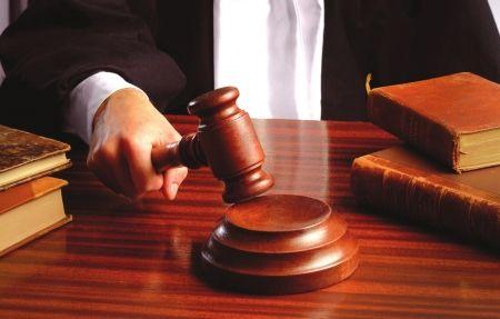 最高人民法院關于確定民事侵權精神損害賠償責任若干問題的解釋