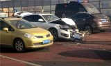 交通事故認定書復議期限是多久