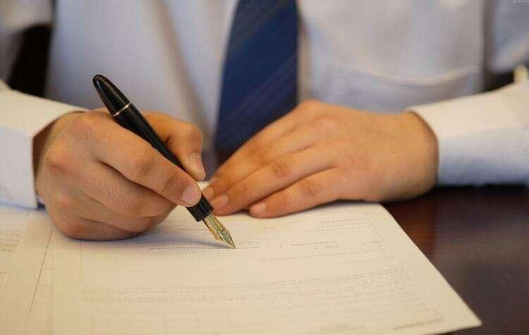 签订工程挂靠协议要注意什么