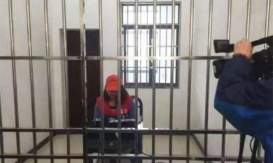 刑事拘留后取保候审要满足什么条件