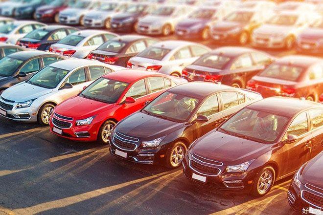 2018年汽车关税取消了吗