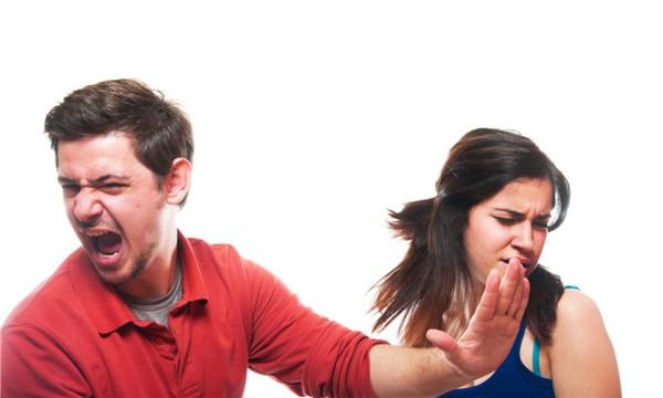 婚后男方家暴离婚财产怎么分