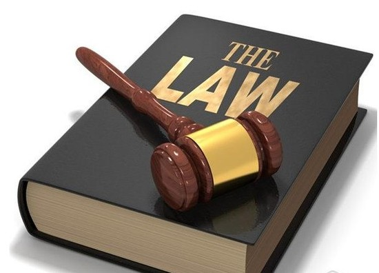 解析人身权法在中国民法中的地位