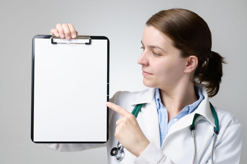医疗纠纷取证有哪些注意事项