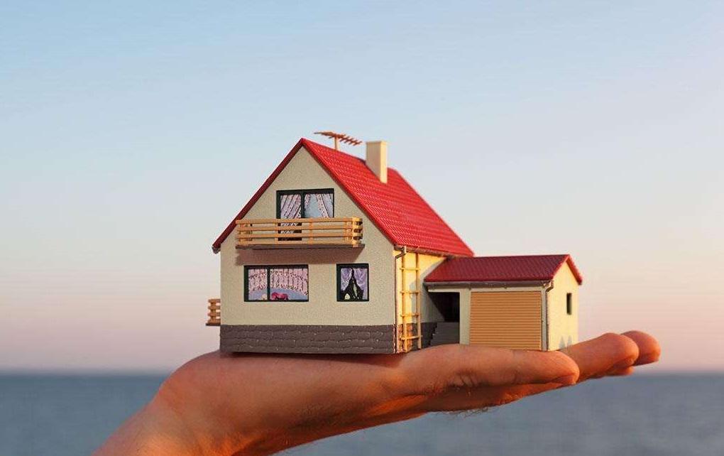 现在买有房产证的回迁房可以贷款吗
