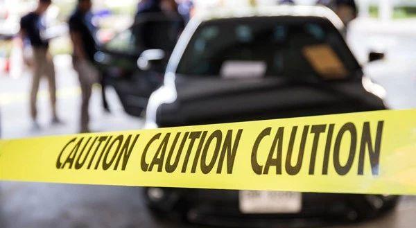 空姐搭顺风车被害,凶手和平台要承担哪些责任