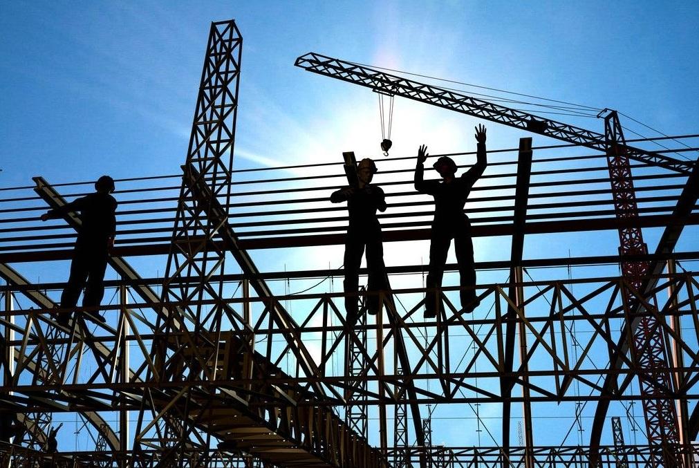 承包商對所建工程承擔侵權責任的界限是什么?