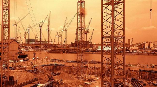 建筑施工損害賠償的構成要件是什么