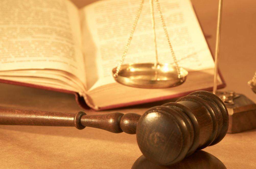 《工伤保险条例》规定认定工伤的情形有哪些?