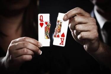 夫妻离婚贷款债务怎么处理?夫妻共同贷款债务有哪些?