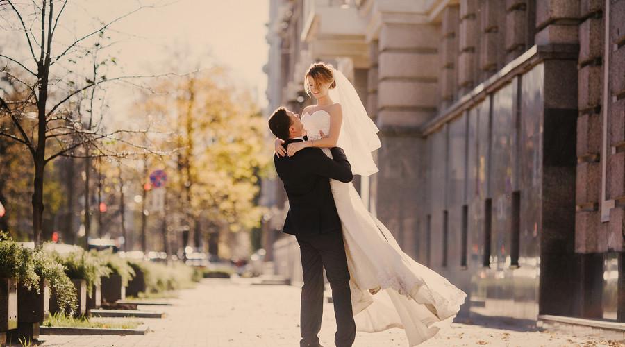 欺诈的婚姻可以申请撤销吗