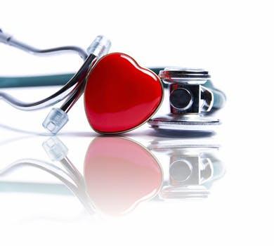中国卫生部印发肝肾心肺移植技术管理规范
