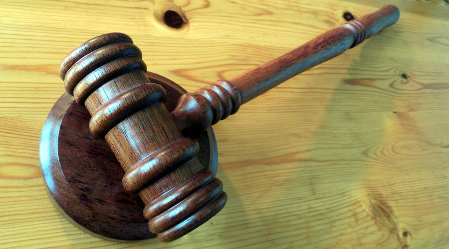 著作权诉讼管辖法院如何选择