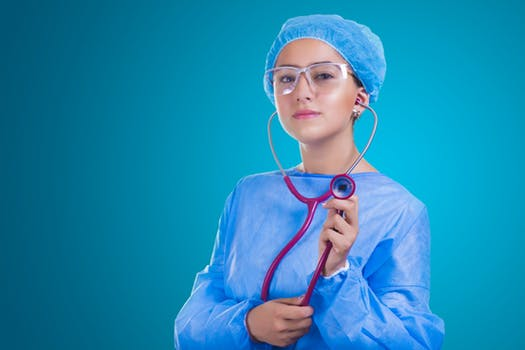 医疗事故责任认定的方式包括哪些