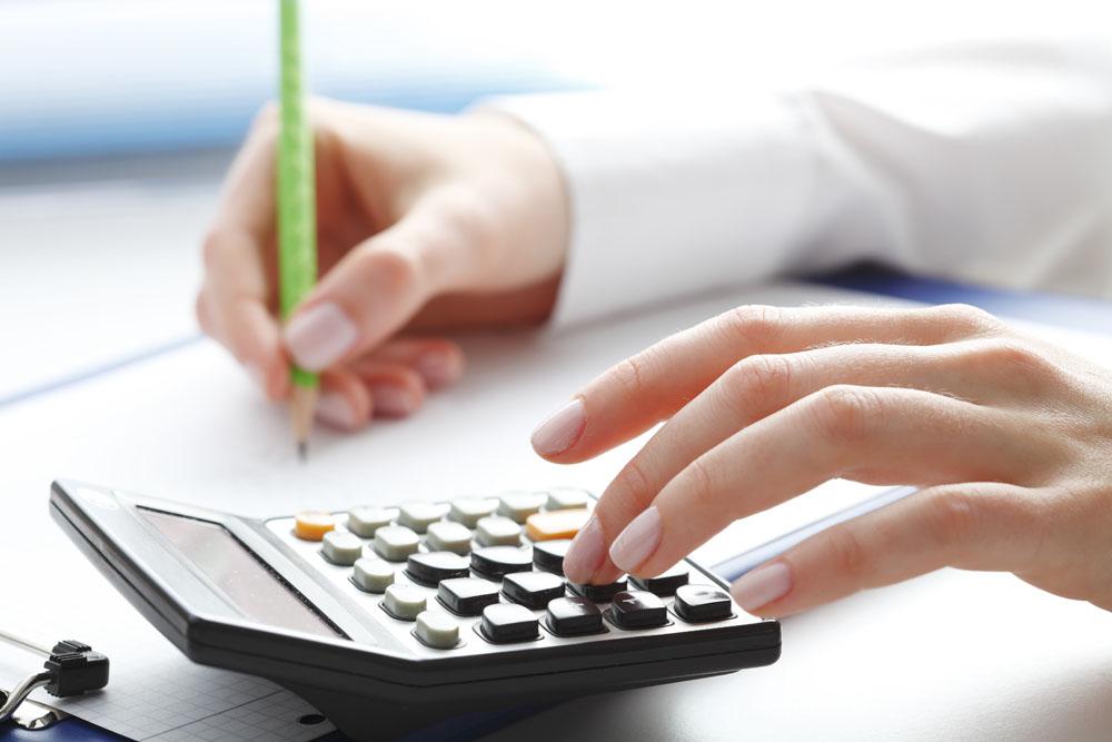 医疗事故残疾生活补助费如何计算