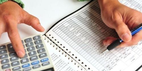合同债务的履行期限