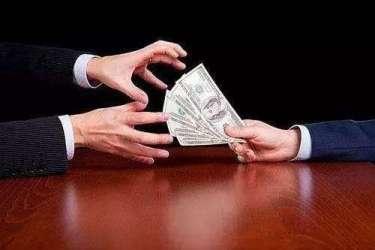 借款人无力偿还债务该怎么办