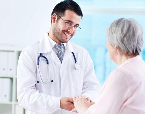 医疗事故调解有哪些原则