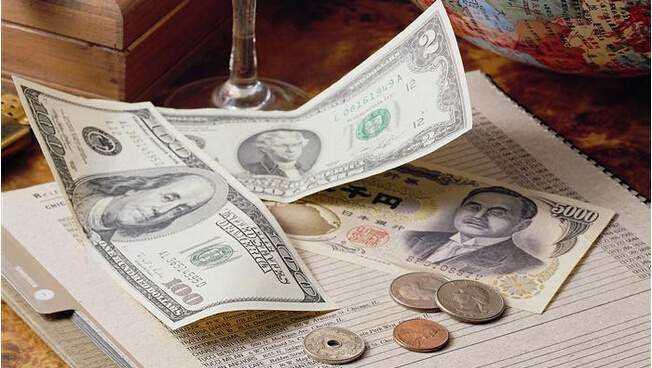 个人债务追讨委托书怎么写
