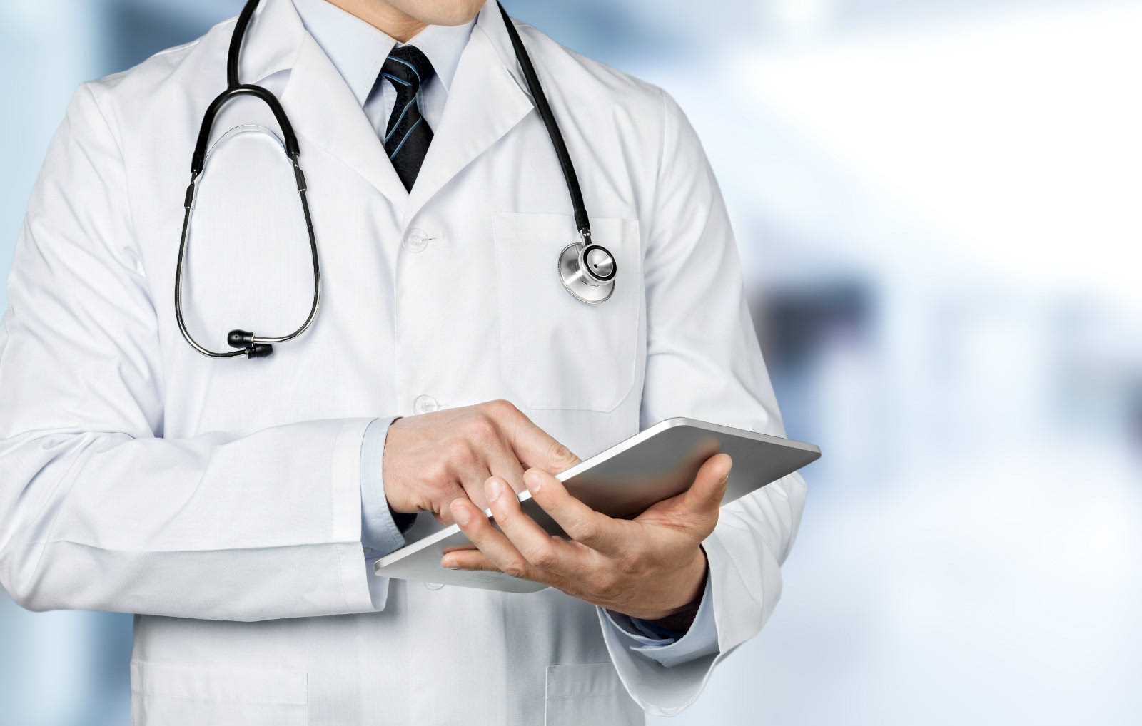 医疗保险条例全文