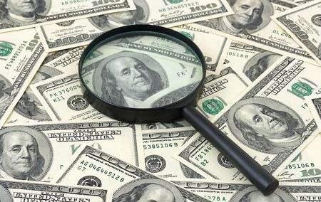 个人债务纠纷起诉流程怎么走