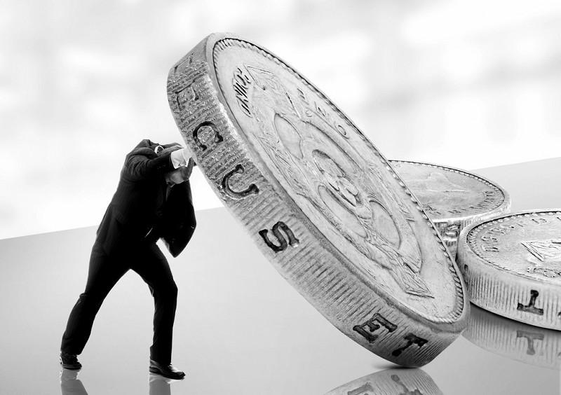 債權人免除債務會產生什么法律效果