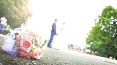 协议离婚的程序是什么