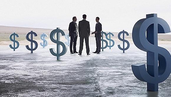 国有企业债务强制执行时的注意点