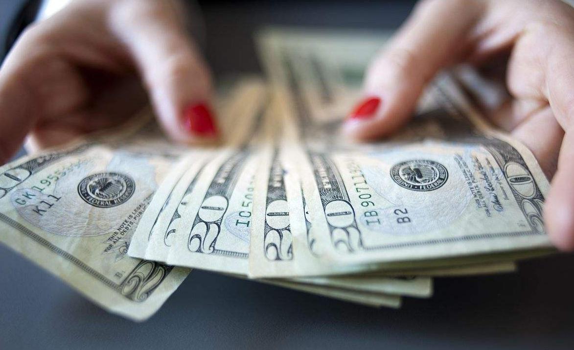 抵押担保借款合同样式