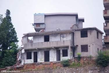 2022河南農村房屋拆遷賠償標準是多少