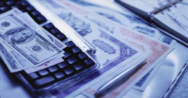 货款欠款协议怎么写才有效