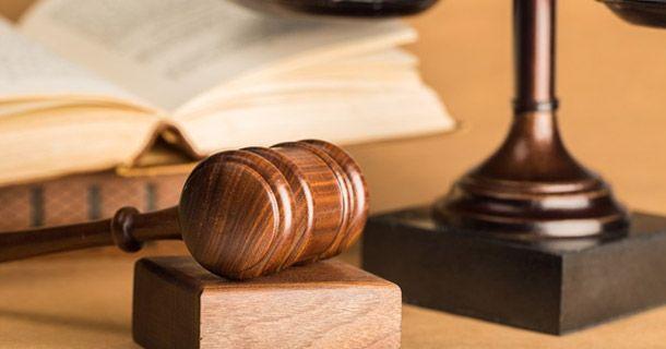 个人追债怎样写欠款起诉书