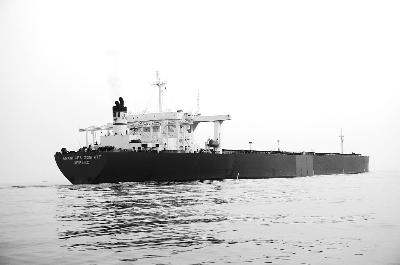 最新海事担保性质是怎样的