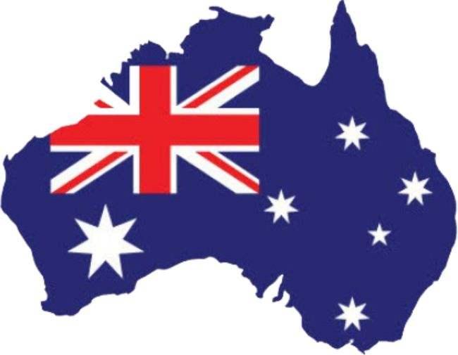 2018年澳大利亚移民费用是怎么规定的
