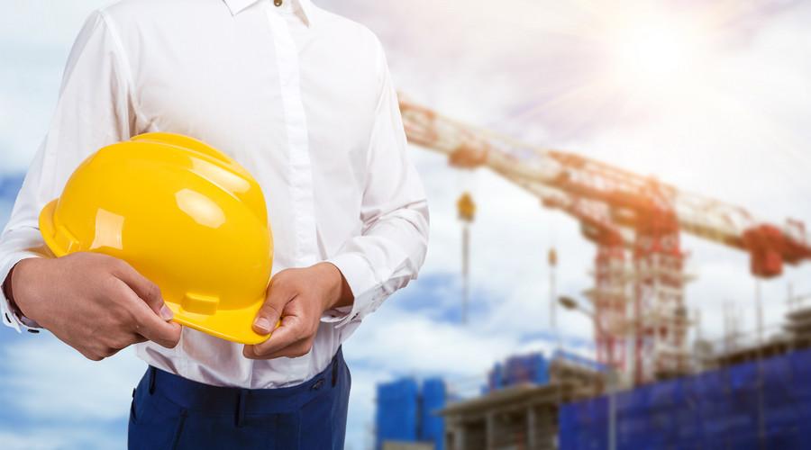 建筑工程质量责任事故如何划分等级