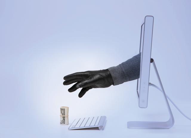 民事诉讼欺诈行为的表现形式图片