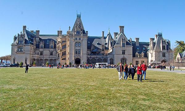 【赢咖2】留学美国想定居下来有哪些满足条件?