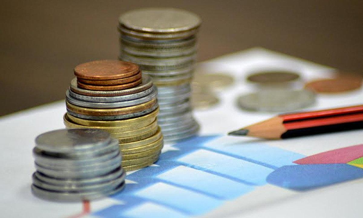 民间借贷年利率超过36%部分无效