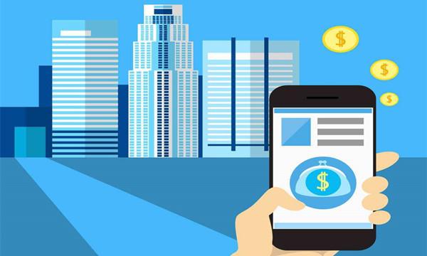 要怎样安全使用网上银行支付