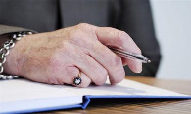 签订劳务合同一般签几年