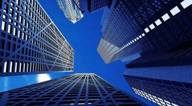 从事房地产开发应遵守的基本原则