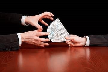 私人借款合同范本是怎样的