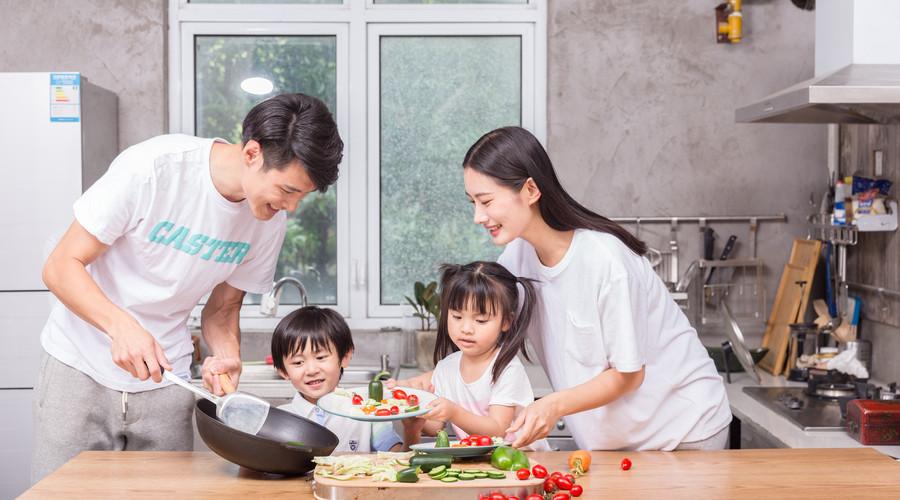 做親子鑒定需要注意哪些問題?