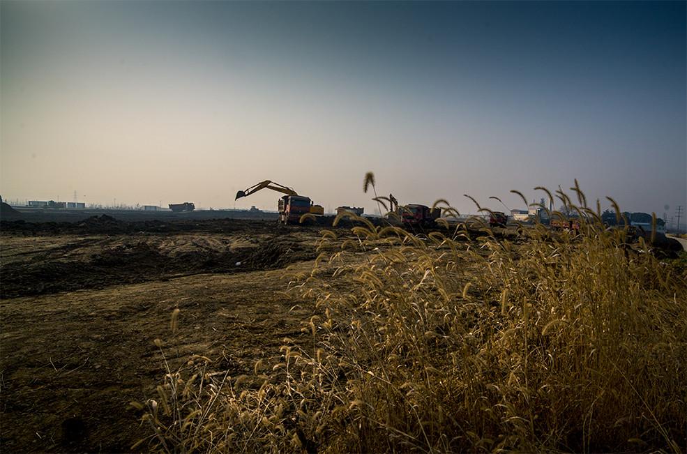 现行法律对划拨国有土地使用权的处置有什么限制