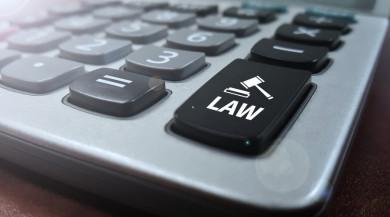 一般民間借貸2分利息合法嗎