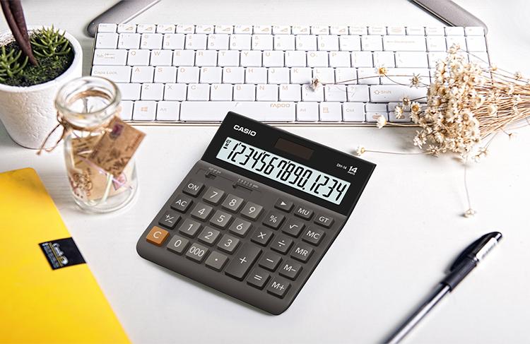 金计算_员工离职经济补偿金个税要如何计算