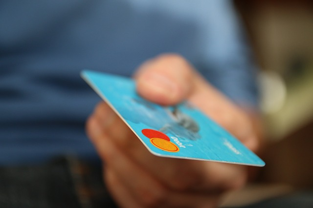 信用卡诈骗罪量刑标准2018
