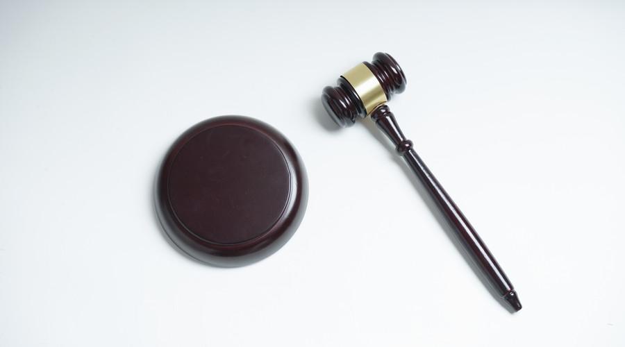 公訴和起訴的區別在哪里