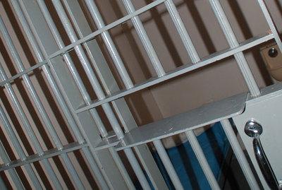 非法拘禁罪要判多少年