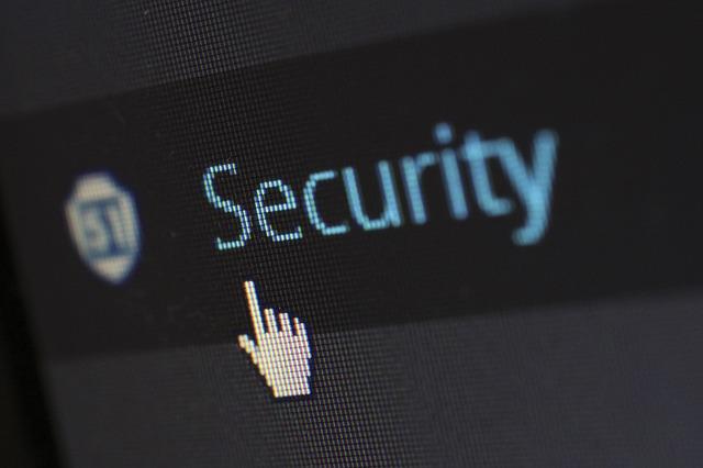 软件著作权侵权认定标准是什么